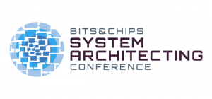 Events System Architecting Conference logo