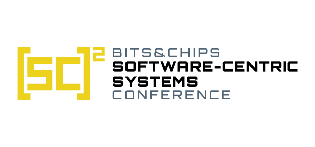Events Software-Centric systems logo