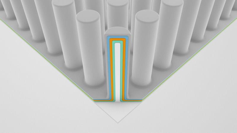 Holst Centre battery pillars scaled